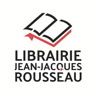 Site Professionnel de La Librairie JEAN-JACQUES ROUSSEAU